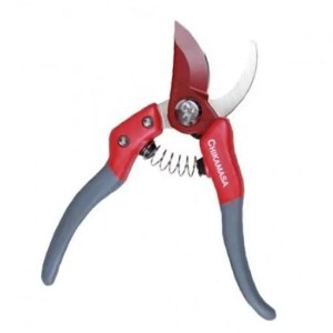 SYMBYS LLC Chikamasa Scissor PS-8PLUS-R