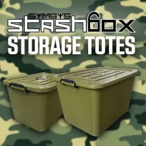 StashBox