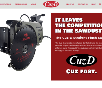 Cuz=D Straight Flush Saw website