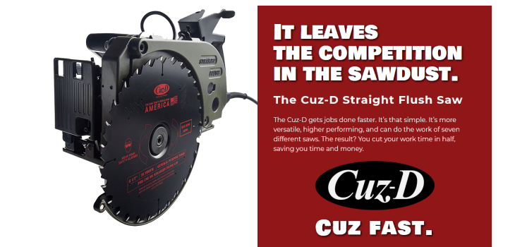 Cuz=D Straight Flush Saw website