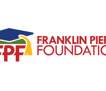 Franklin Pierce Foundation logo