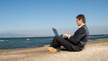 it-manager-your-guide-to-remote-office-support-featured-image
