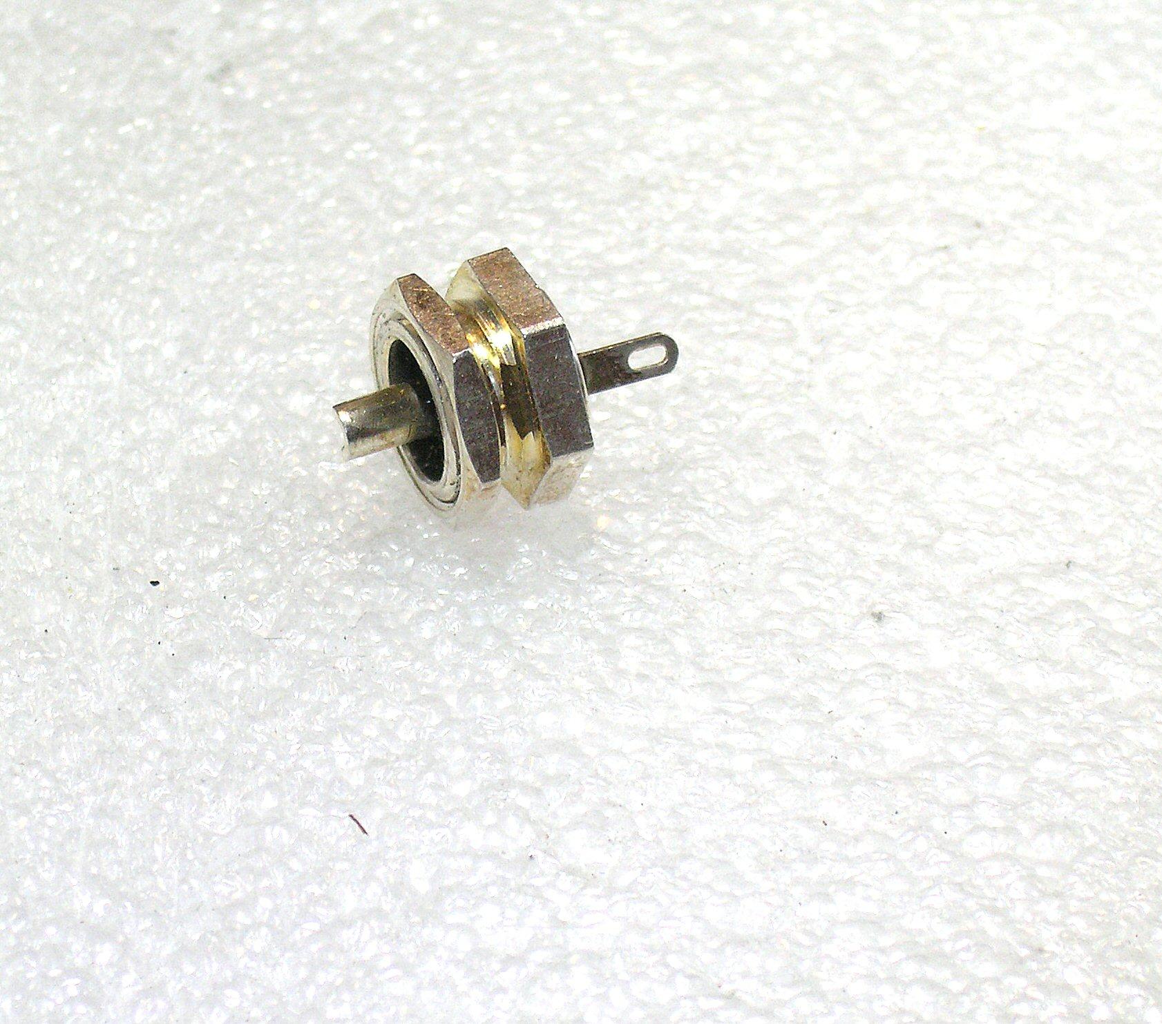Pf 10a Feedthrough Capacitor