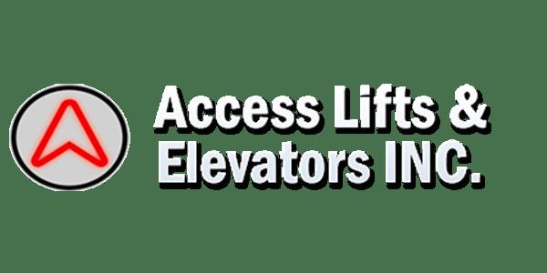 Access Lifts & Elevators, Inc