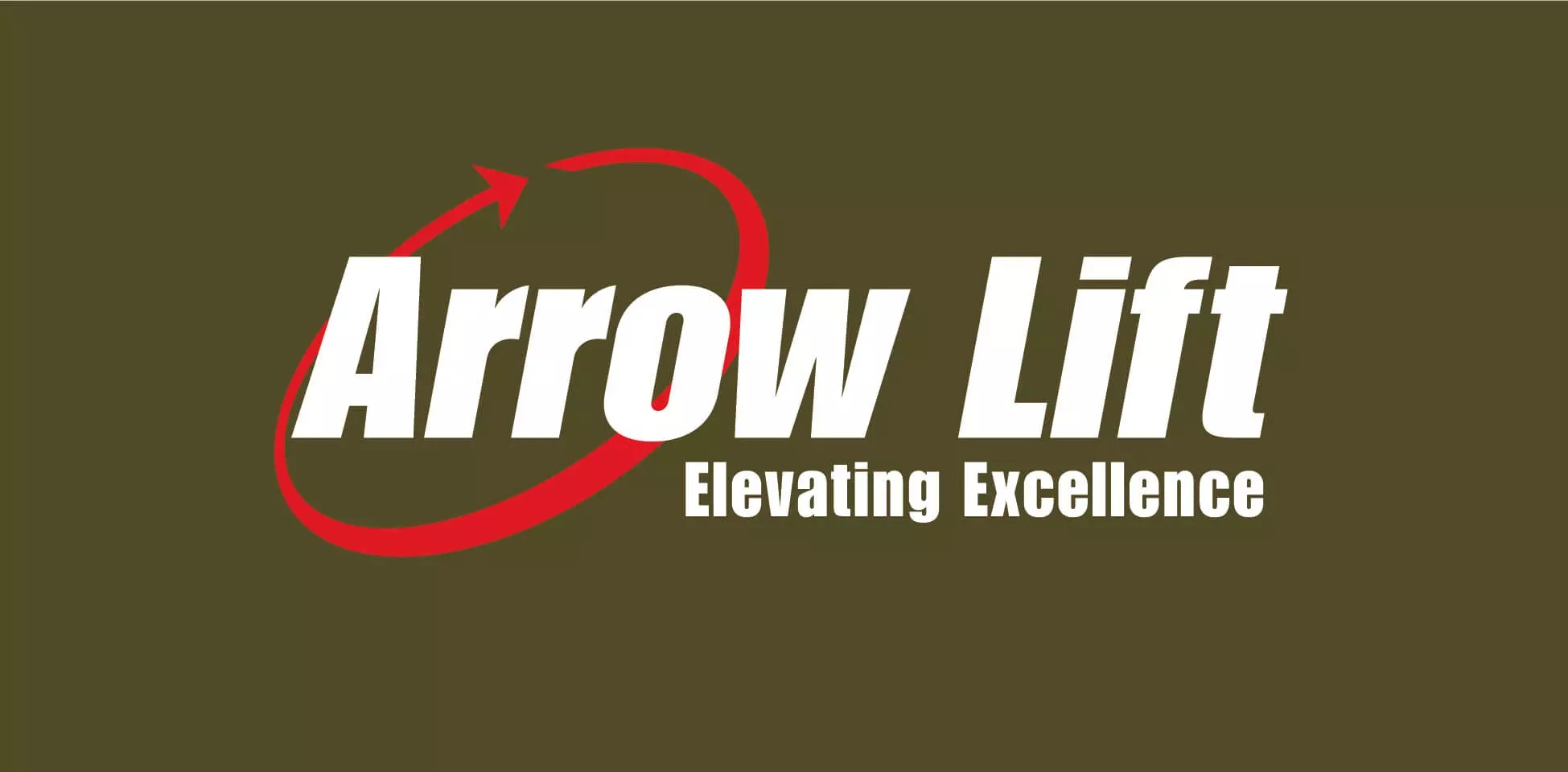 Arrow Lift of California