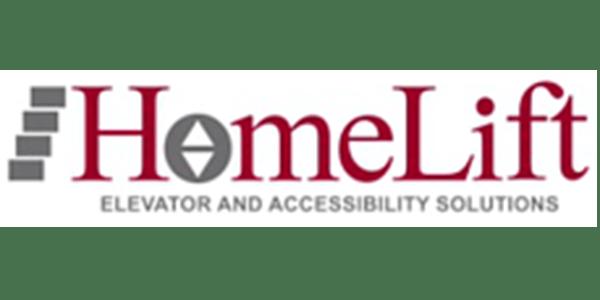 HomeLift, LLC – Huntsville
