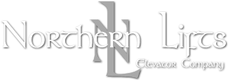 Northern Lifts Elevator Company
