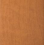 LULA Laminate Applied Panel Swatch Huntington Maple