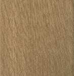 LULA Laminate Applied Panel Swatch Loft Oak