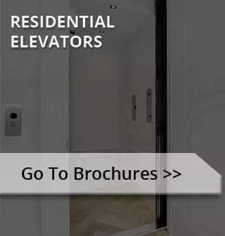 Symmetry Home Elevator - Download Brochures