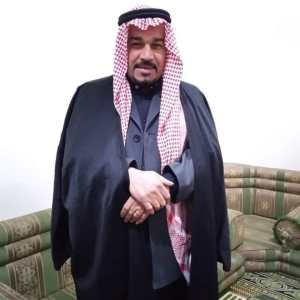 أحد ضحايا الاقتتال:  محمد المسرب
