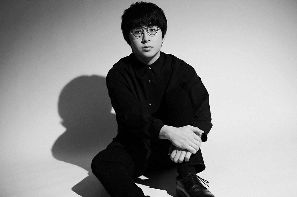 Soshi Sakiyama