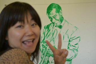 Takako Kunugi
