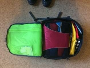 Life-Bag