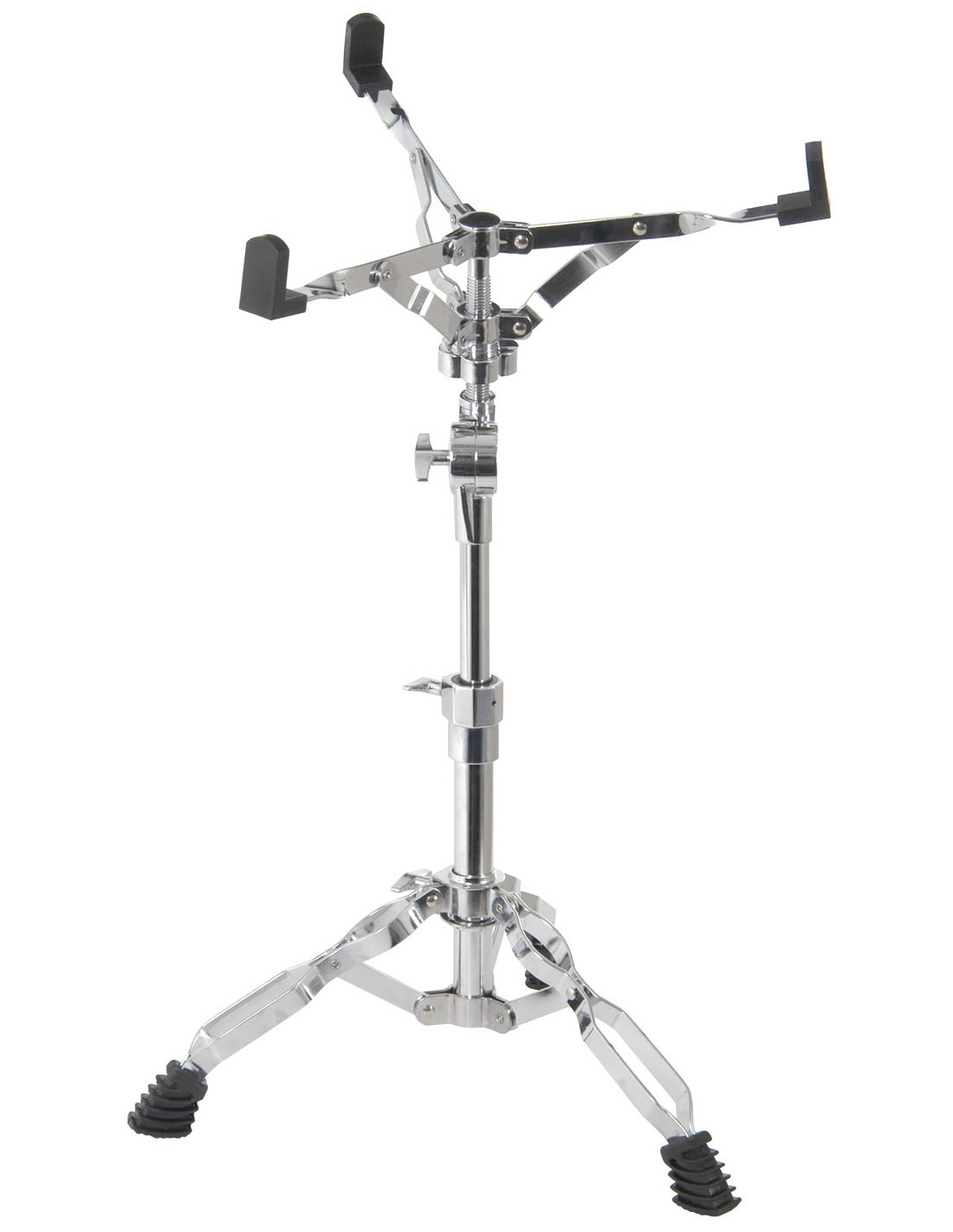 Chord Snst 1 Hd Snare Drum Stand