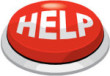 big help button
