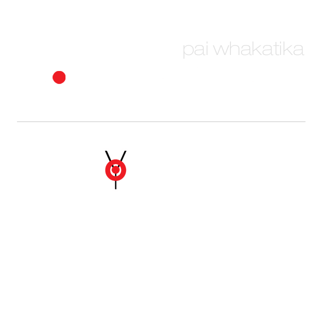 symplistix solutions connect connecting communities