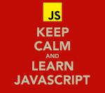 keep-calm-and-learn-javascript