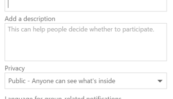 "Enabling the ""Anyone"" Sharing Setting in and Office 365 Site"