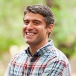 David Berrigan, PhD, MPH