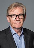André W. Broekmans