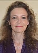Myriam de Chalendar