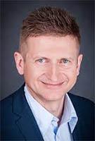 Jaroslav Duba