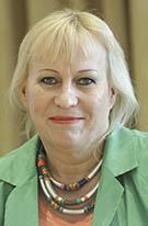 Brygida Kwiatkowska
