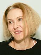 Dagmara Macedońska