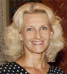Ileana Mardar