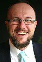 Piotr Merks