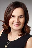 Agnieszka Słowik