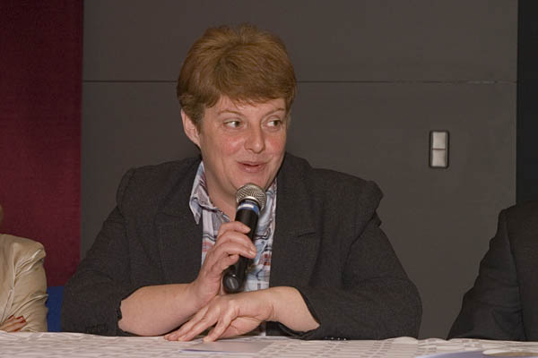Dragana Atanasijević