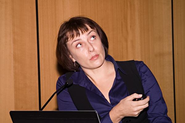 Magdalena Władysiuk
