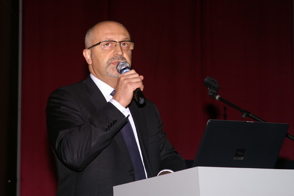 Paweł Kalbarczyk