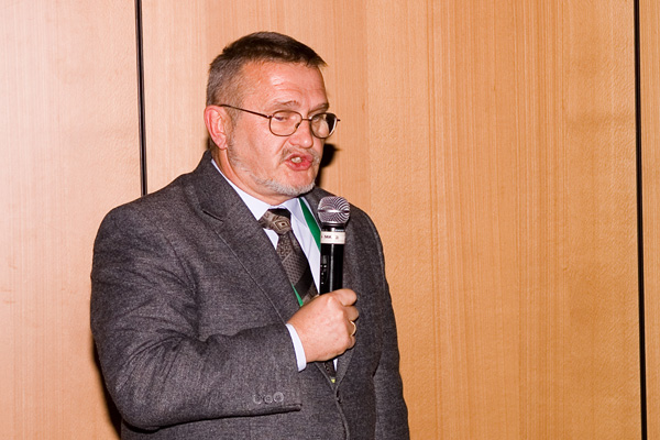 Michał Marczak
