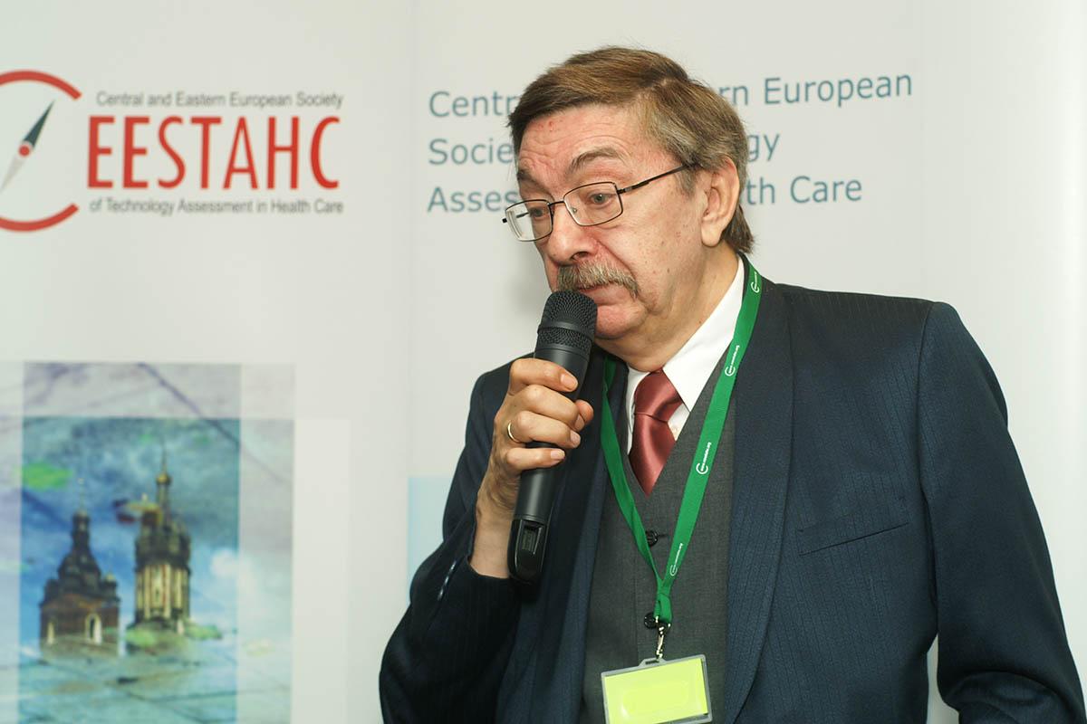 Wojciech Matusewicz