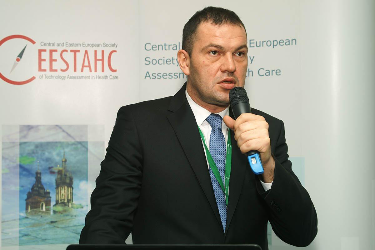 Jakub Szulc