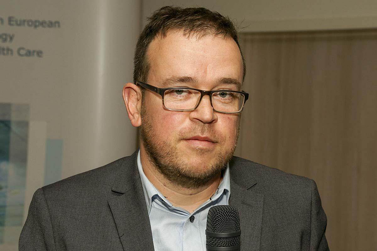 Robert Plisko