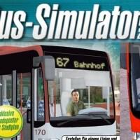 Symulator Autobusów 2012 Pobierz