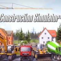 Construction Simulator 2015 Download