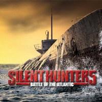 Silent Hunter 5 Pobierz