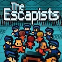 The Escapists Download