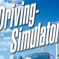 Symulator Samochodu Pobierz