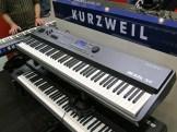 MM 2015 – Kurzweil Artis SE