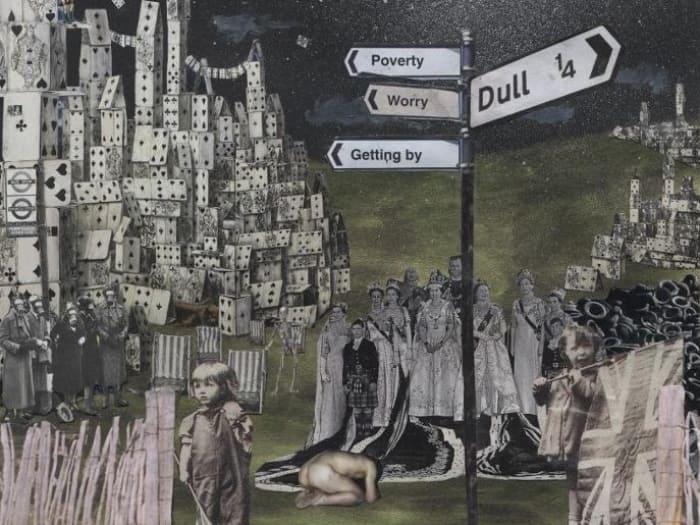 Πόρισμα Πισσαρίδη: Ολομέτωπη Επίθεση