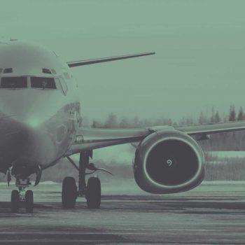 Faint-Aircraft-BG-350x350