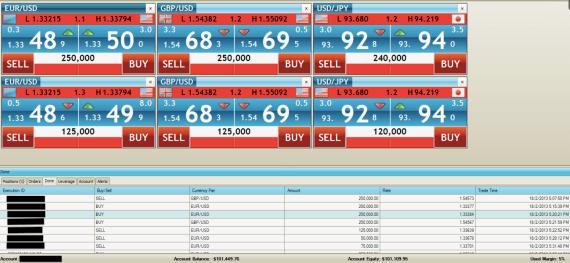 Screen Shot 2013-02-19 at 1.29.33 AM