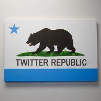 Twitter, el colapso del contexto