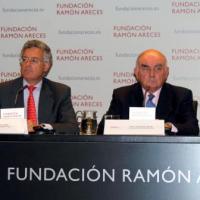 Frente común para atajar las enfermedades raras